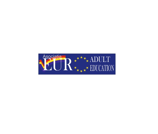 ASOCIATIA EURO ADULT EDUCATION